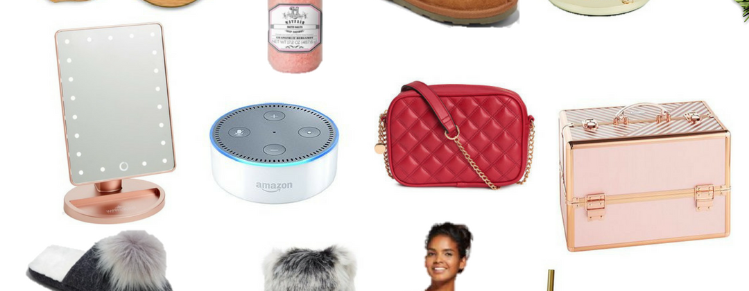 Ultimate Gift Guide For Her: Sister, Best Friend, or Mom